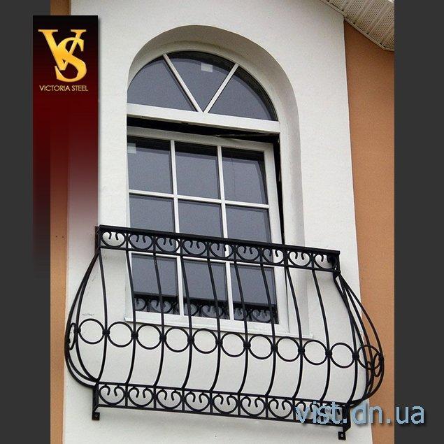 9 - 4 500 рублей кв.м. балконные ограждения.
