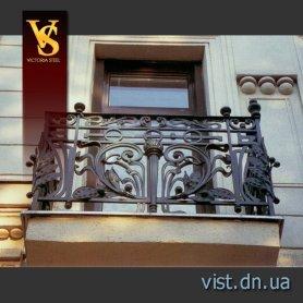 """Сколько стоит балкон, красивые балконы,балкон """"престиж"""".:: """"."""